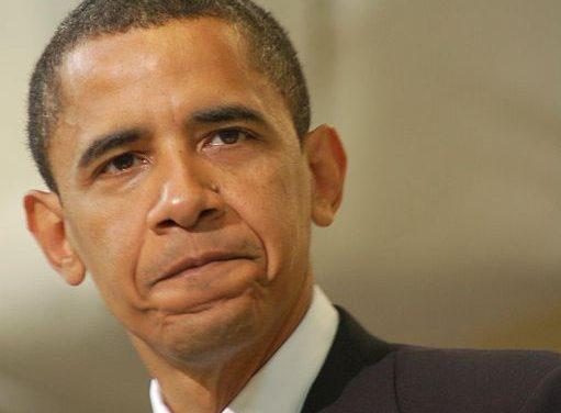バラク・オバマは広島で原爆投下を謝罪すべきだ
